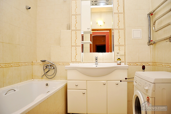 Spacious apartment on Osokorky, Una Camera (67372), 009