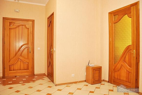 Spacious apartment on Osokorky, Una Camera (67372), 010