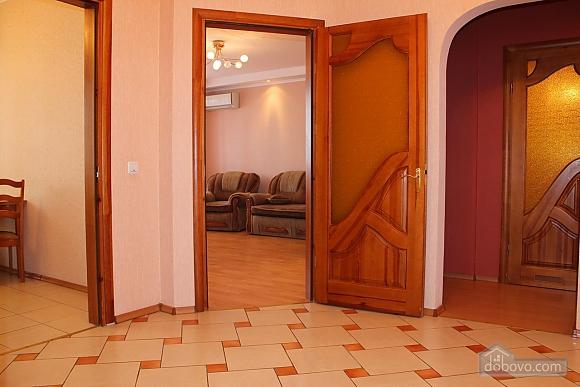 Spacious apartment on Osokorky, Una Camera (67372), 001