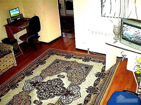 Хороша квартира з ремонтом, 2-кімнатна (75659), 012