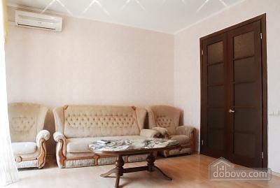 13 Khreshchatyk, One Bedroom (30759), 001