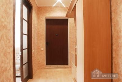 13 Khreshchatyk, One Bedroom (30759), 006