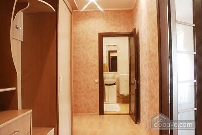 13 Khreshchatyk, One Bedroom (30759), 007