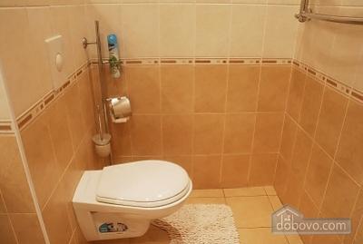 13 Khreshchatyk, One Bedroom (30759), 009