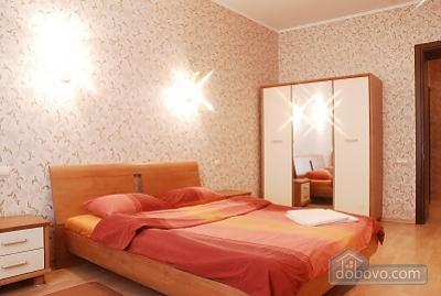 13 Khreshchatyk, One Bedroom (30759), 005