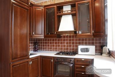 13 Khreshchatyk, One Bedroom (30759), 004
