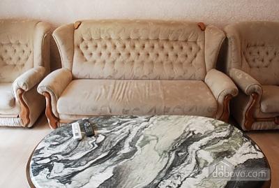 13 Khreshchatyk, One Bedroom (30759), 003