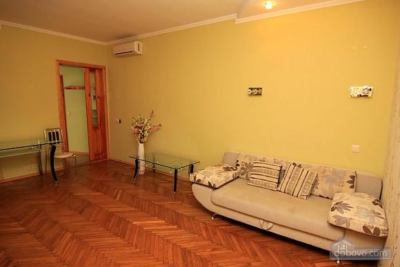 4 Bazarnaya Street, Studio (75923), 004