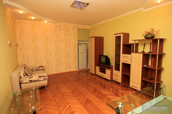 4 Bazarnaya Street, Studio (75923), 008