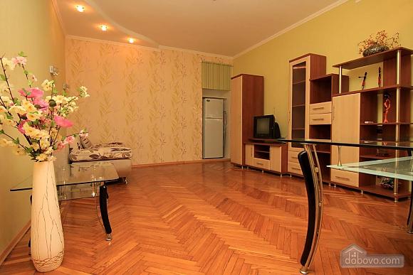4 Bazarnaya Street, Studio (75923), 009