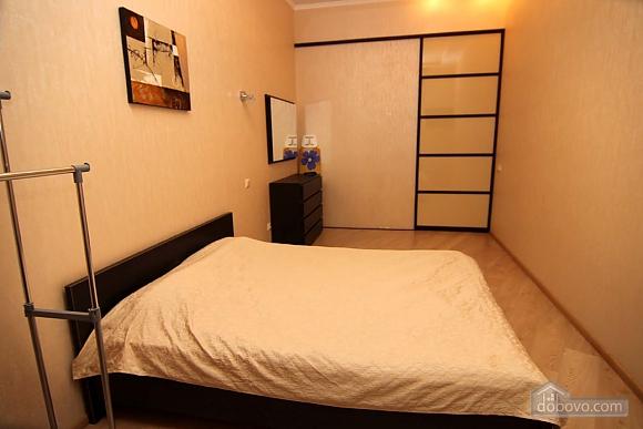 Apartment on Soborna, Studio (98769), 003