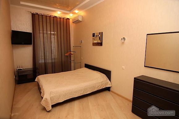 Apartment on Soborna, Studio (98769), 001
