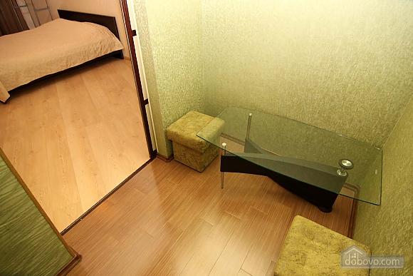 Apartment on Soborna, Studio (98769), 004