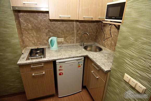 Apartment on Soborna, Studio (98769), 005