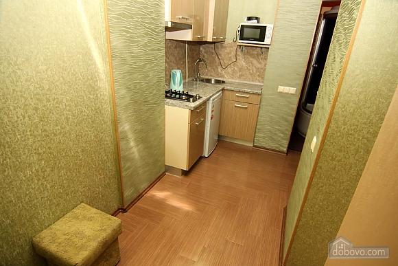 Apartment on Soborna, Studio (98769), 006
