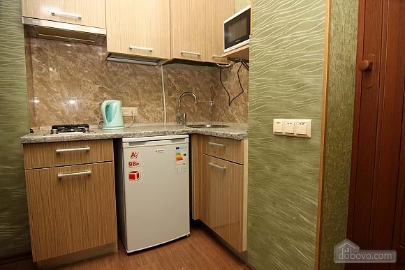 Apartment on Soborna, Studio (98769), 008