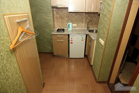 Apartment on Soborna, Studio (98769), 010