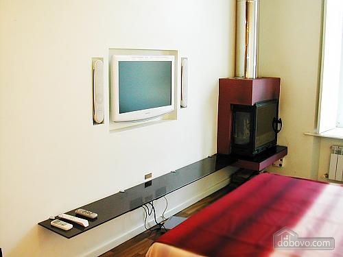 Comfortable apartment, Monolocale (31484), 002