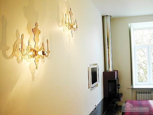 Comfortable apartment, Monolocale (31484), 003