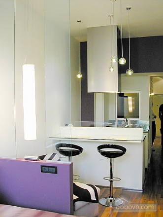 Comfortable apartment, Monolocale (31484), 004