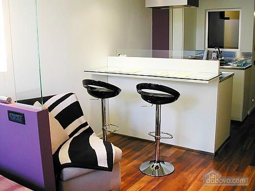 Comfortable apartment, Monolocale (31484), 005