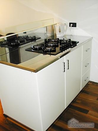 Comfortable apartment, Monolocale (31484), 006