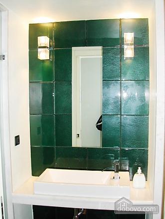 Comfortable apartment, Monolocale (31484), 008