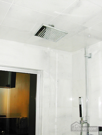 Comfortable apartment, Monolocale (31484), 009