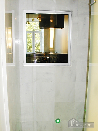 Comfortable apartment, Monolocale (31484), 010