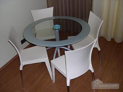 Apartment on Velyka Vasylkivska, Two Bedroom (76846), 002