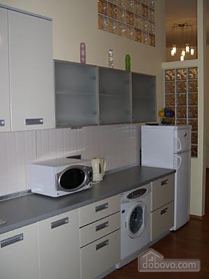 Apartment on Velyka Vasylkivska, Two Bedroom (76846), 004