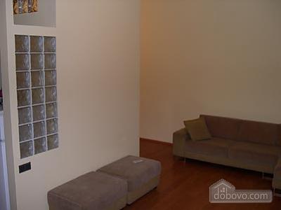 Apartment on Velyka Vasylkivska, Two Bedroom (76846), 005