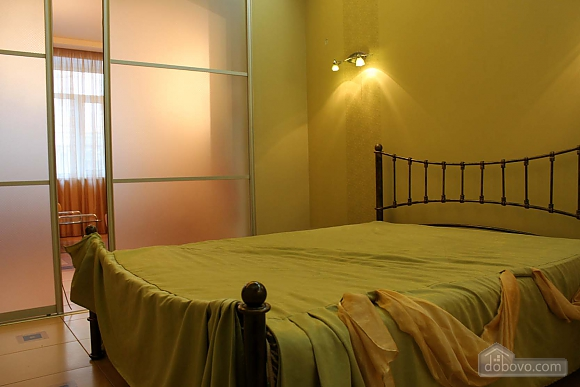 39 Bunina Street, Un chambre (54527), 003