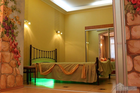 39 Bunina Street, Un chambre (54527), 001