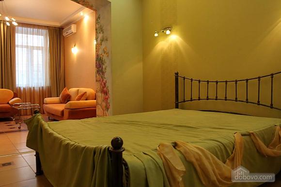 39 Bunina Street, Un chambre (54527), 004