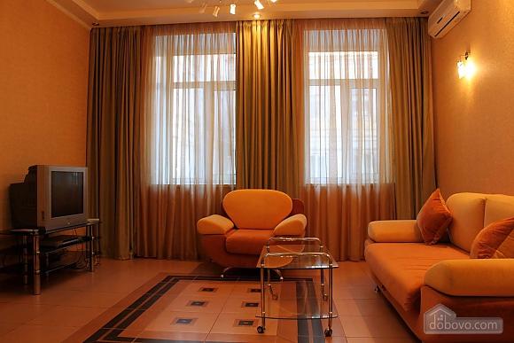 39 Bunina Street, Un chambre (54527), 006