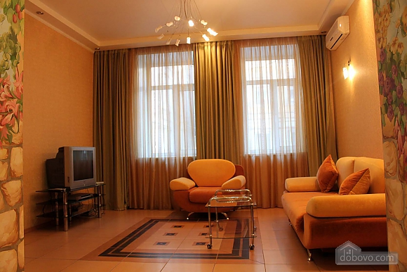 39 Bunina Street, Un chambre (54527), 007