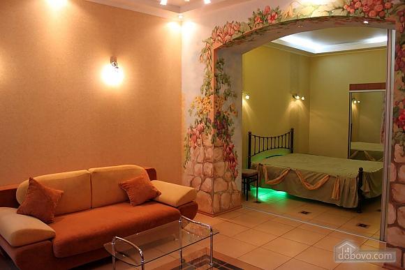 39 Bunina Street, Un chambre (54527), 009