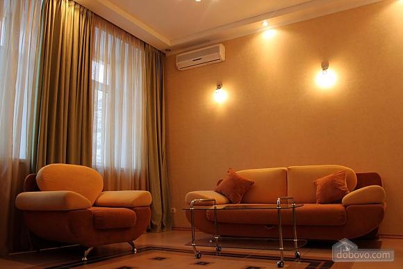 39 Bunina Street, Un chambre (54527), 010