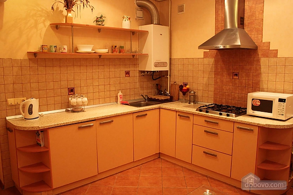 39 Bunina Street, Un chambre (54527), 011