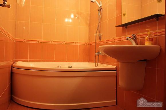 39 Bunina Street, Un chambre (54527), 012