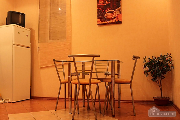39 Bunina Street, Una Camera (54527), 013