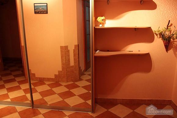 39 Bunina Street, Un chambre (54527), 015