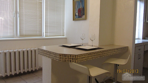 Luxury apartment with excellent service, Due Camere (67437), 002