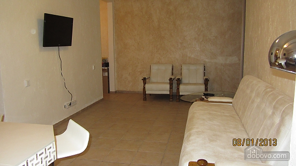 Luxury apartment with excellent service, Due Camere (67437), 003