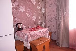 Квартира на Академіка Вільямса, 1-кімнатна, 009