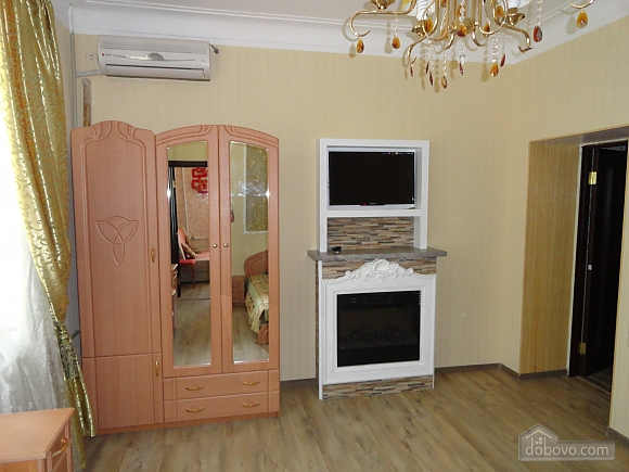 Apartment near the sea, Un chambre (90283), 003