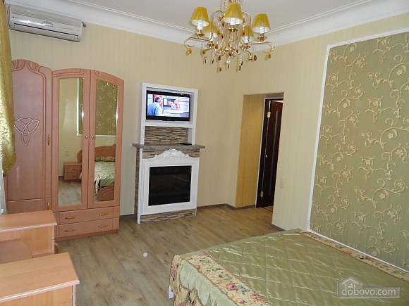 Apartment near the sea, Un chambre (90283), 012