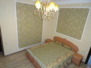 Apartment near the sea, One Bedroom, 014