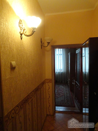 Apartment near the sea, Un chambre (90283), 004